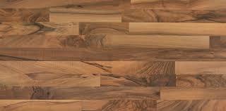 tiles texture wooden texture