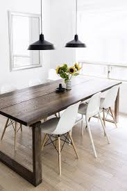 Grey Rustic Dining Table Dining Tables Farmhouse Table For Sale Distressed Dining Table