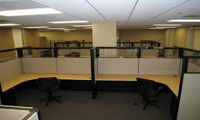 100 small office cubicles fair 60 small office decor ideas