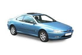 peugeot 406 coupe 2003 accessoires auto peugeot 406 coupé comptoir du cabriolet