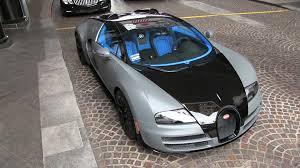 bugatti interior bugatti veyron blue interior matte gray carbon fiber vitesse in