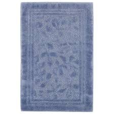 mohawk home wellington bath rug 30 x 50 free shipping today