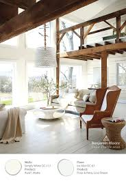 Interior Color 169 Best 2017 Benjamin Moore Color Trends 16 15 Images On
