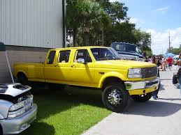 ford diesel truck forum lifted dually page 3 ford powerstroke diesel forum f series