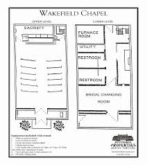 small church floor plans small church floor plans fresh wakefield chapel home plans