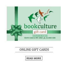 gift card book gift cards book culture