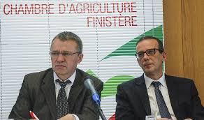 chambre d agriculture 29 chambre d agriculture avoir les moyens de ses ambitions journal