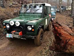 land rover mud land rover rally december 2014 photo gallery