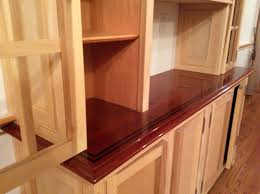 carpentry custom woodworking