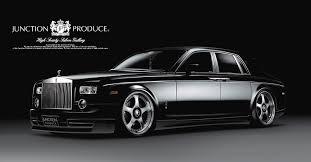 rolls royce phantom engine v16 rolls royce phantom topgear2012