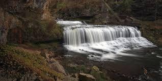 Wisconsin Nature Activities images State park hidden gems travel wisconsin jpg