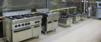 commercial catering kitchen design kitchen and decor