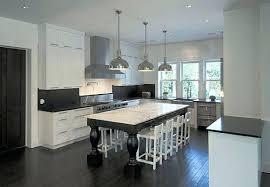 modern kitchen island pendant lights kitchen island pendant lights ipbworks com