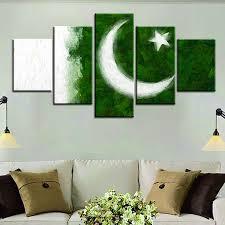 oil pakistan promotion shop for promotional oil pakistan on