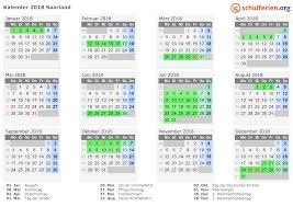 Kalender 2018 Bayern Gesetzliche Feiertage Kalender 2018 Ferien Saarland Feiertage