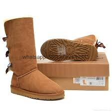 ugg boots australia wholesale 2017 winter ugg boots boots australia ugg boots 5825