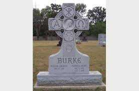 gravestones for sale pictures of celtic cross headstones for sale with prices