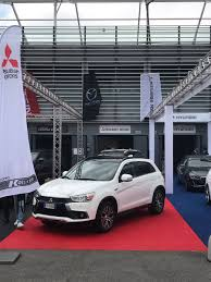 mitsubishi car mitsubishi motors it mitsubishi it twitter