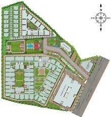 serin residency floor plan photo open floor plan apartments images open floor plans a
