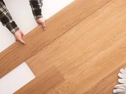 Hardwood Floor Installation Hardwood Floors Cedar Rapids Ia Gray U0027s Hardwood Flooring