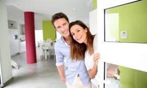 georgia home warranty plans best companies best home warranties 2018 comparison reviews of top companies