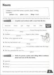 printables 8th grade ela worksheets ronleyba worksheets printables