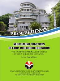 Our Staff U2013 Lawrence Family Promise Proceedings Negotiating Practices Of Early Childhood Educati