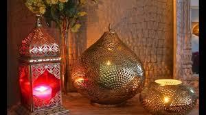turkish hanging lamps u2013 matt and jentry home design