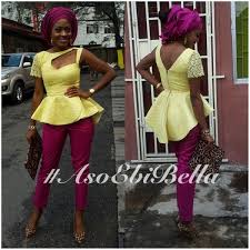 oleic styles in nigeria 109 best aso ebi afrika style images on pinterest african clothes