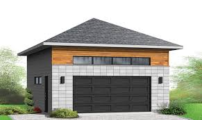 garage plan shop garage loft designs 1000 ideas about garage
