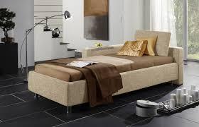 Schlafzimmer Komplett Mit Matratze Und Rost Studioliege Graziano Als Polsterliege In 90x200 Cm