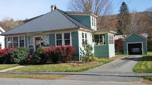 lebanon nh real estate for sale homes condos land and