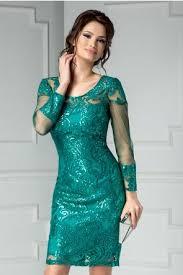 rochii de seara online rochii de seara si elegante peste 4000 de articole online