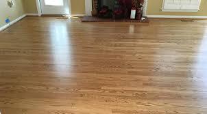 az hardwood floors services llc rockville md 20850