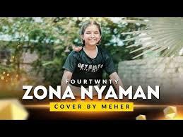 download lagu zona nyaman mp3 free download lagu zona nyaman uyeshare mp3 best songs downloads 2018