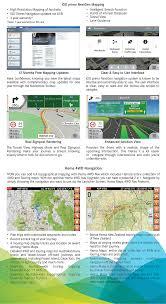 lexus australia map update land rover navigation system with hema 4wd nav