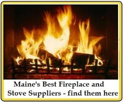 kennebec wood flooring carpet stores maine maine contractor