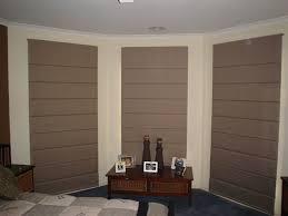 Window Blinds Melbourne Roman Blinds Melbourne Indoor Roller Blinds By Alfresco Blindsco