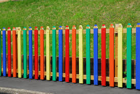 goods home design diy 10 home design ideas inspired by colored pencils home design