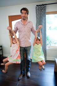 75 best property brothers images on pinterest drew scott