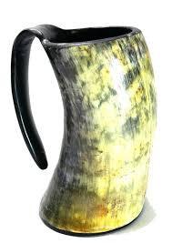 amazon com beer mugs u0026 steins home u0026 kitchen