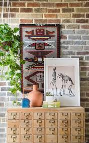 103 best tribal native american design images on pinterest