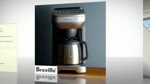 Coffee Grinders Reviews Ratings Best Grind And Brew Coffee Maker Reviews And Ratings Youtube