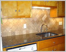 Houzz Kitchen Tile Backsplash by Houzz Kitchen Backsplash Tile Home Design Ideas