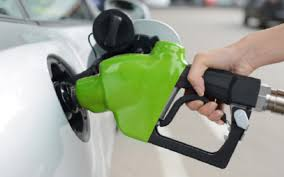 find bp gas locations and get fuels rewards information my bp