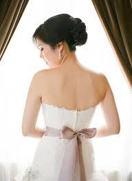 wedding dresses with sash ribbon wedding dresses wedding dresses yellow accents