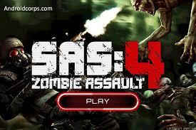 sas assault 3 apk sas assault 4 mod apk v 1 6 3 lots of money android corps