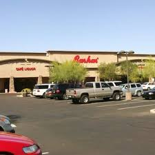 basha s supermarket 27 reviews grocery 10111 e bell rd