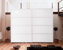 armoire basse chambre armoire basse chambre amazing armoire murale chambre ikea dijon