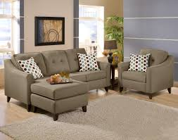 How To Decorate Living Room With Brown Leather Furniture Sofas And Couches U2013 Living Room Furniture U2013 Dock 86